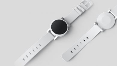 Photo of Migliori Smartwatch per donne 2021 – Guida all'acquisto