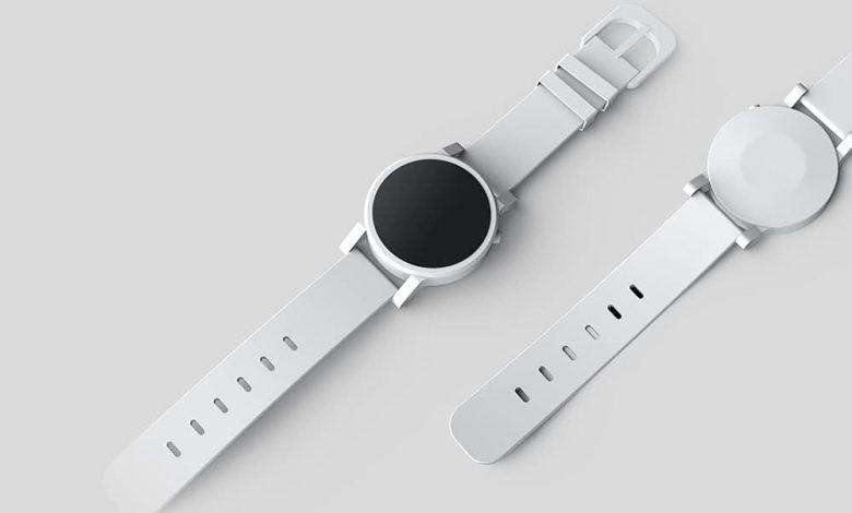 smartwatch per donne