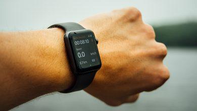 Photo of Miglior Smartwatch con saturimetro e pressione (2021)
