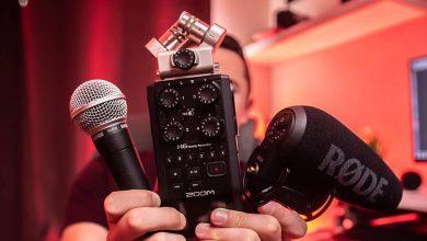 Photo of Migliori microfoni lavalier 2021 – Guida all'acquisto