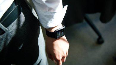 Photo of Miglior smartwatch per bambini 2021 – Top 5 modelli