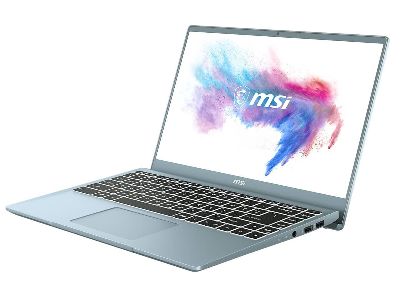 notebook sotto 700 euro