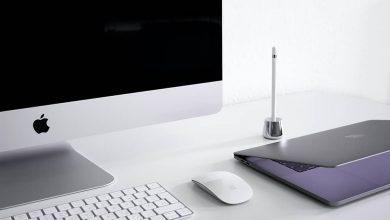 Photo of Le tastiere compatibili per Macbook Pro, Macbook Air e iMac