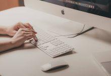 Photo of Le migliori tastiere per Macbook Pro, Macbook Air e iMac