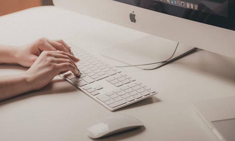 tastiere per MacBook e iMac