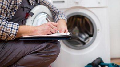 Photo of Manutenzione elettrodomestici: quali criteri e consigli valutare