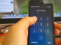 Come togliere il Codice PIN da iPhone