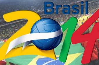 App per vedere i Mondiali Brasile in streaming per iOS e Android