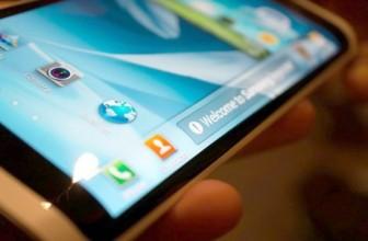 iPhone 6, Nexus 6 e Galaxy Alpha: prezzo e caratteristiche