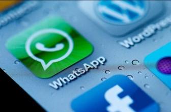 Come aggiungere l'immagine di profilo su Whatsapp
